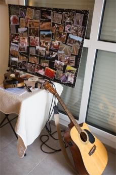 guitare_web